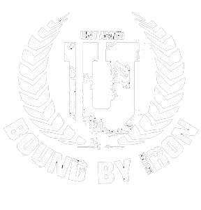 Untamed Bound By Iron